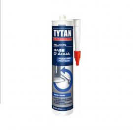 SELANTE TYTAN BASE D AGUA BRANCO 400G - 040925