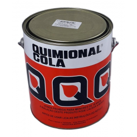 COLA DE CONTATO GALAO QUIMIONAL R 3010839507
