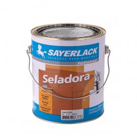 Seladora Concentrada Sayerlack 3.6L - NL59600GL