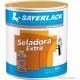 SELADORA EXTRA 0,90L REF. NL59700QT